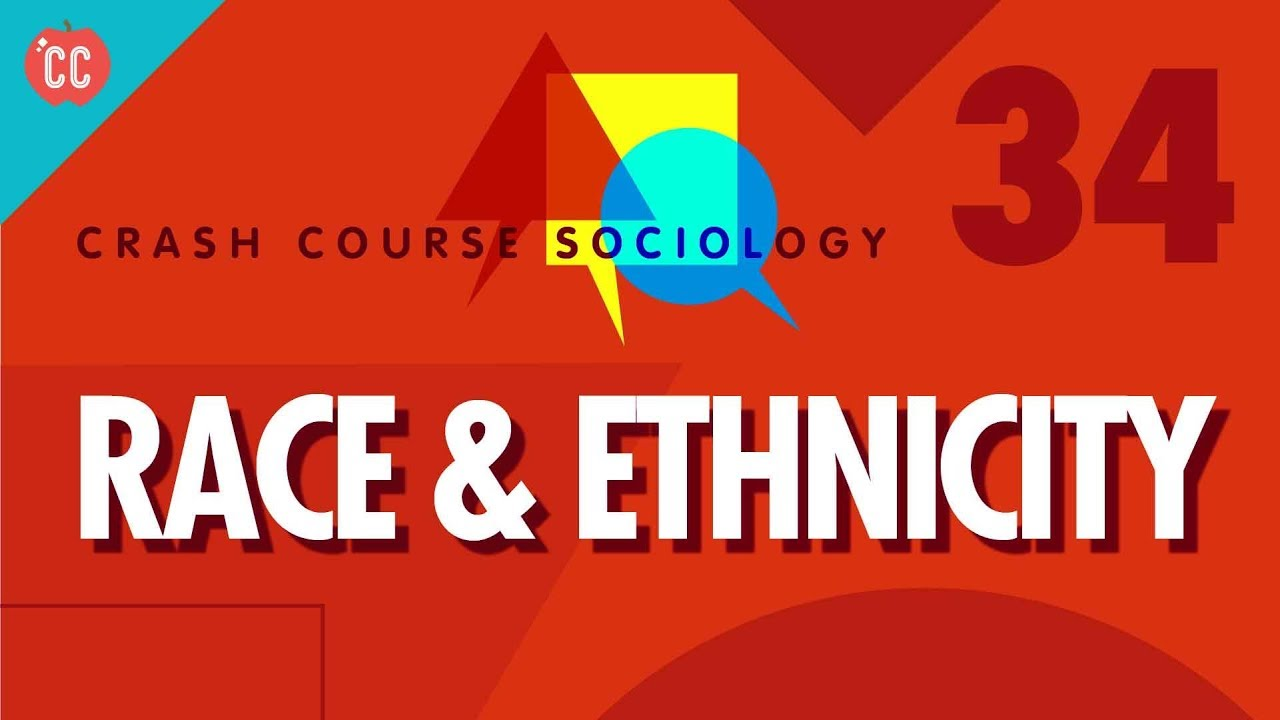 why do sociologists classify females as a minority group