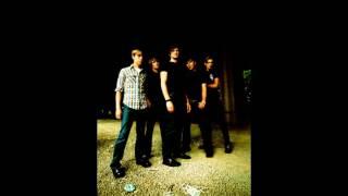 Anberlin - Embrace The Dead (Unreleased, 2002) (HQ)