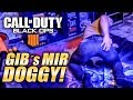 DOGGYSTYLE IN BO4! - Flying Uwe