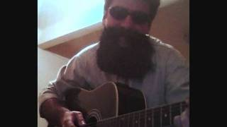 ELVIS PRESLEY - I Was Born About Ten Thousand Years Ago COVERED BY DIDICO SEIXAS