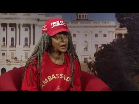 DC Statehood Today Show November 2015