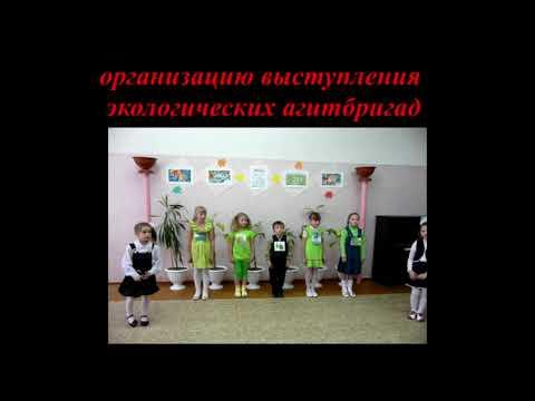 МКОУ базовая НОШ г  Омутнинск