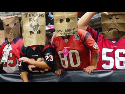 Mike Meltser & Seth Payne (MaD Radio) discuss Astros, Texans, UHCougarFB on The Weekly Brew