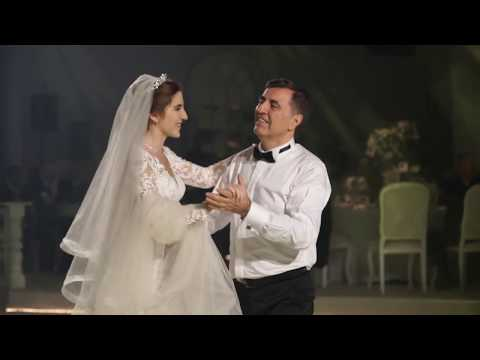 Wedding Dance - Father Daughter Dance - METALLICA
