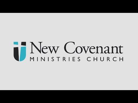 Rev. Jen Tringale - Live Recording - 2015-09-27 AM