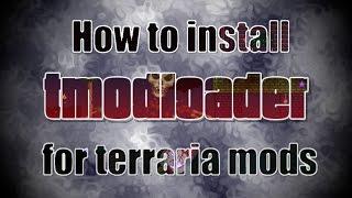 Tmodloader Windows — Available Space Miami