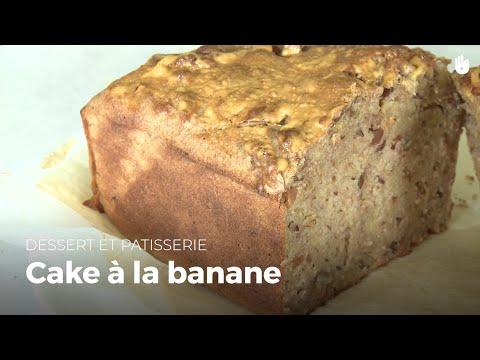 cake-à-la-banane-|-préparez-vos-desserts-maison