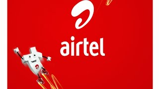 How reload your airtel sim by my airtel app screenshot 5