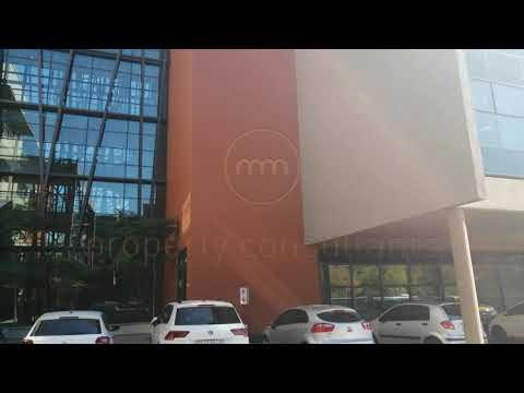 255m² Office to Let in Ashlea Gardens, Pretoria