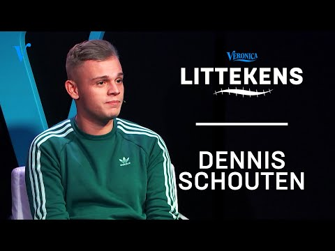 Bootmodel.nl (Ten Anker) vertelt het verhaal van de Norderney (Veronica) from YouTube · Duration:  6 minutes 31 seconds