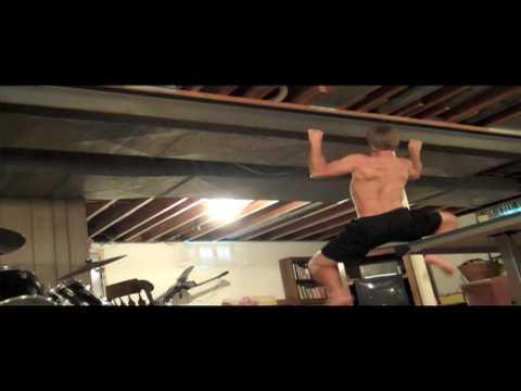 Steve Volcko American Ninja Warrior (Sasuke 23) - G4