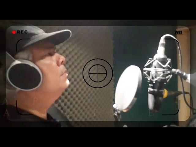 Graban Canción en Honor a David Ortiz