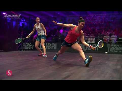 why-squash-is-called-the-healthiest-sport-|-shape
