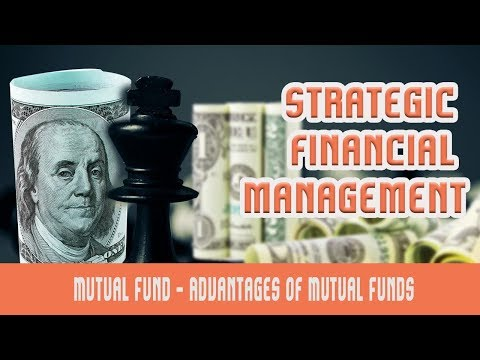 Mutual Funds | Introduction | Leading Companies | Mutual Funds Scheme & Its Classification | Part 1