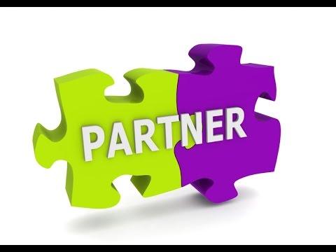Лучшие партнерские программы. Секреты выбора