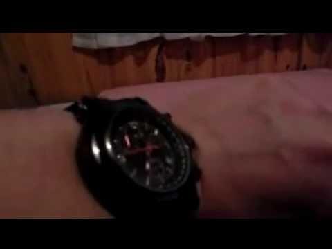 9b18b4f9fde Unboxing Oakley Holeshot Pop Kind. - YouTube