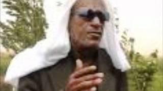 saad el harbwai semlane arabisch 2011