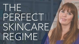 Dr Sophies Perfect Daily Skincare Regime thumbnail