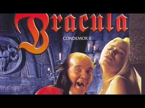 Brácula: Condemor II