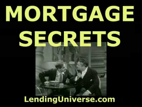 Commercial Mortgage Loans in BOISE, IDAHO