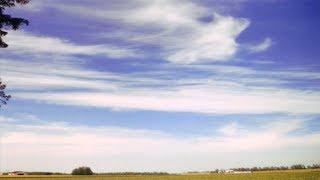 布施博一 詩 青山昌弘 曲 この曲は2002年、帯広開拓120年記念演劇「十勝...