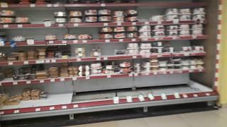 Красноярск,магазины рыболовных товаров.