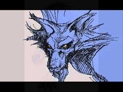 CPS3 Originals - Gallon's/Jon Talbain's Theme