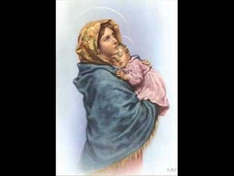 Ave Maria - John Klein