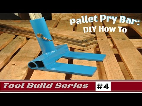 how-to:-pallet-pry-bar-for-removing-pallet-boards-for-diy-projects