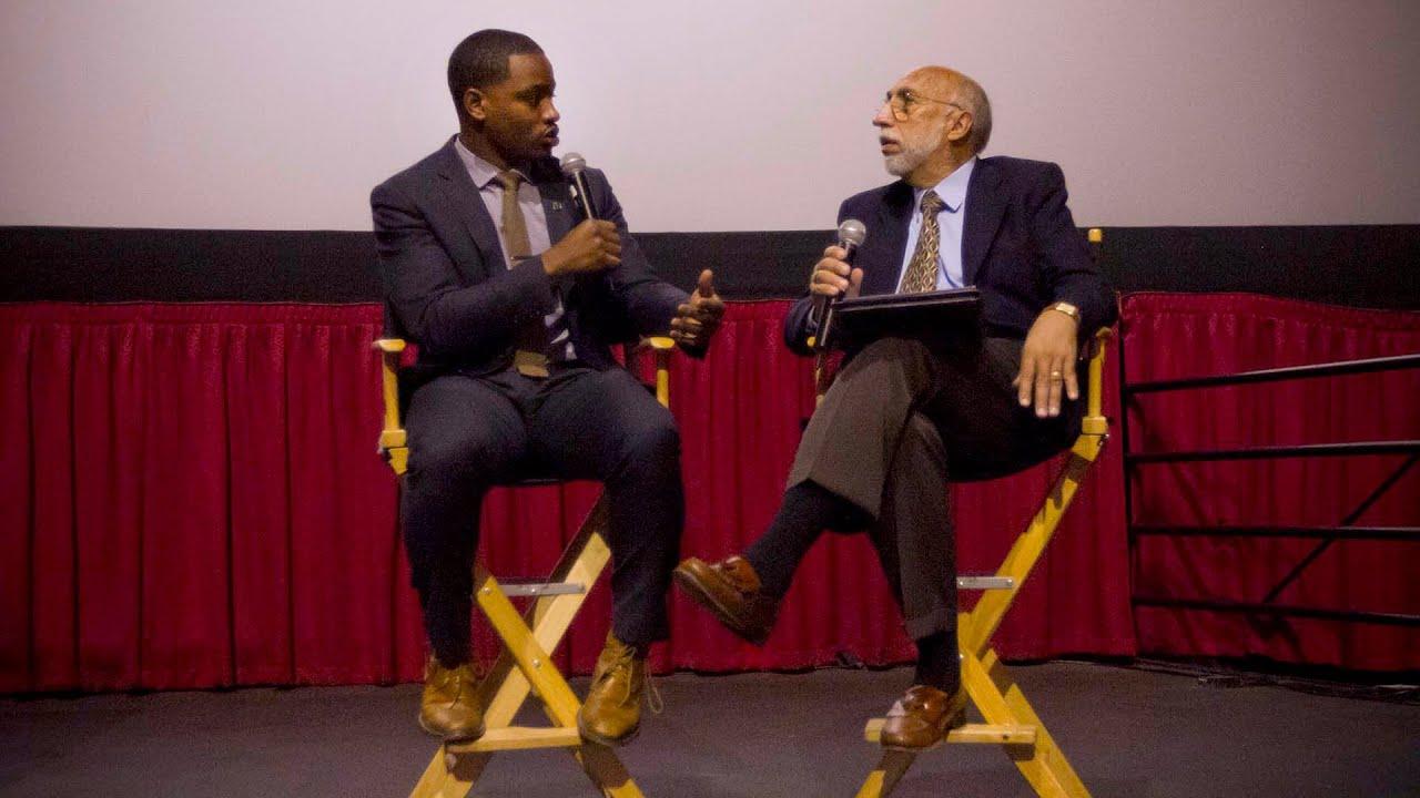 Sacramento State alumnus Ryan Coogler's 'Black Panther' wins three Oscars