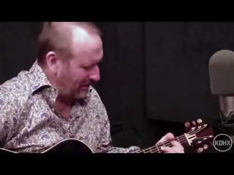 "Colin Hay Live ""Overkill"" 2011"