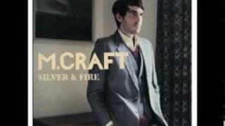 Watch M Craft You Are The Music video