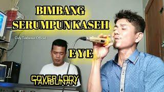 Tembang Melayu Nostalgia_Bimbang Serumpun Kaseh_(@Lody tambunan Official)