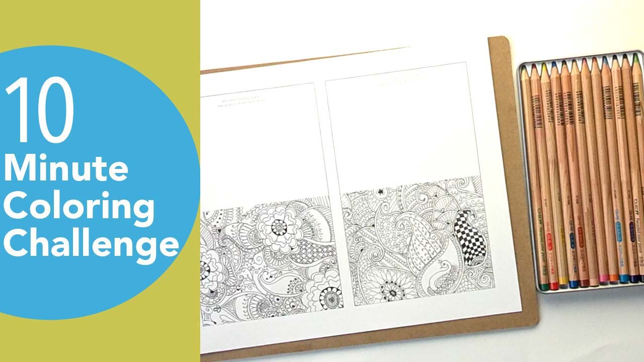 Challenging Coloring Pages for Adults Pic Coloring Pages for ... | 720x1280