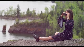 Download All But Lost by Andrea Hamilton - Official Music Video Mp3 and Videos