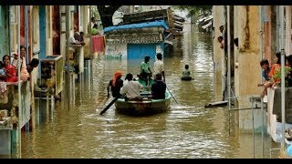 Kerala Rains: Relief in sight as IMD predicts no rain for next 5 days