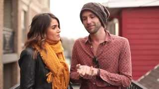 Nikki reed all mcdonald - paul needed download and i