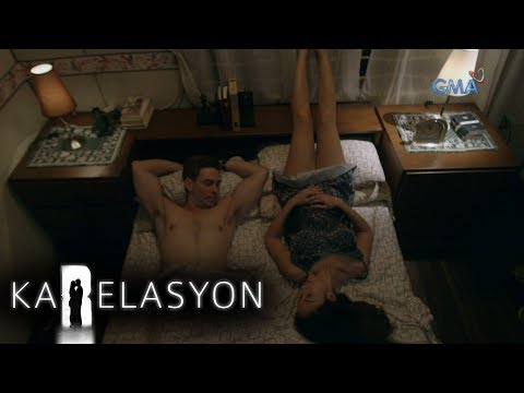 Karelasyon: My Husband's Dark Secret (full Episode)