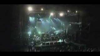 Death In Vegas - Rematerialized 2000