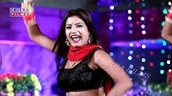 Kalem Biyah Khalashi Se    Suraj_Singh_Bittu    कलेम बिआह खलाशी से  Rani Bhojpuri(VIDEO SONG)
