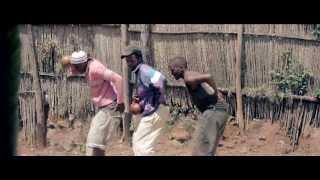 Kanda Amazi by all stars from kina music