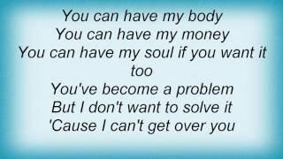 Robin Thicke - Ooo La La Lyrics