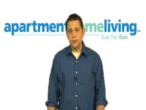 Amenities ROCK!!!!; Apartment Home Living Leasing Tip