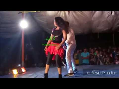 Bin sajan ke jeevan acha nahi lagta hindi remix Dj  sungs Dance hungama hot video dance