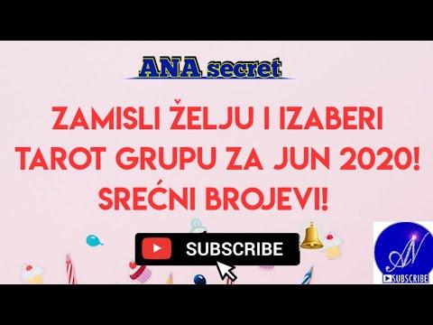 💝STA CE BITI SA NAMA?🙊💏 (💋Desavanja u vasem odnosu😊)💞 from YouTube · Duration:  20 minutes 30 seconds
