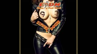 Eagles of Death Metal — Got a Woman