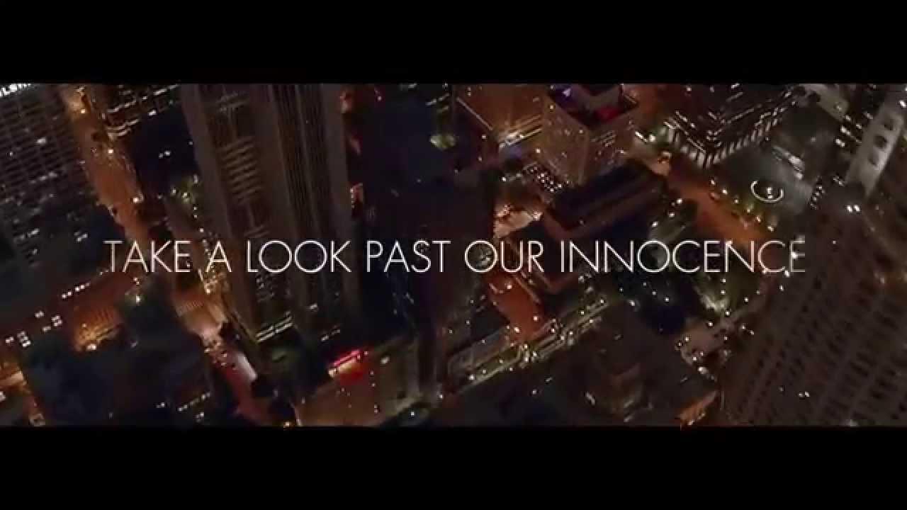mako-our-story-lyrics-bestofedm