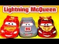 Cars 3 Primer McQueen Painted By Ramone Back To Beautiful McQueen Colors For Pixar Cars3