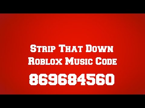 Roblox Boombox Music Codes 2017 Wiring Diagrams