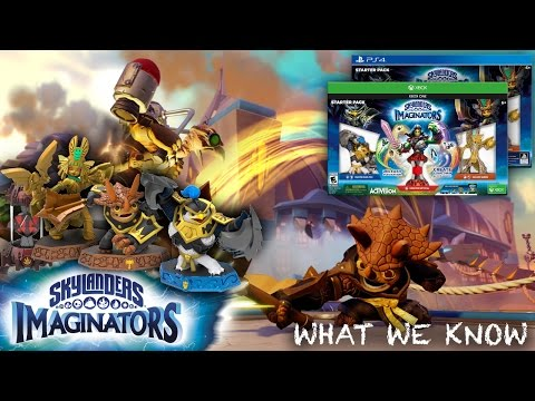 what-we-know:-skylanders-imaginators-(and-what-we-don't)